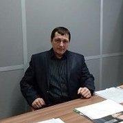 Дмитрий_Васильев