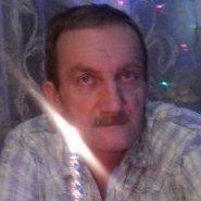 Сергей V