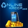onlinekassa