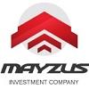 Брокерская компания MAYZUS - последнее сообщение от MAYZUS