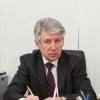Итоги Конкурса комментаторов на Investtalk.ru - последнее сообщение от Алексей Иванович