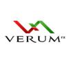 Брокерская компания VerumFX - последнее сообщение от VerumFX