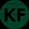 Калита-Финанс