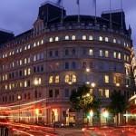 Инвестор из России купил старинное здание в Лондоне за 258 миллионов долларов