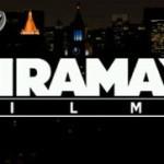 Миллиардер Рональд Тьютор и группа инвесторов купили киностудию Miramax