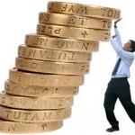 HYIP – трудности заработка легких денег