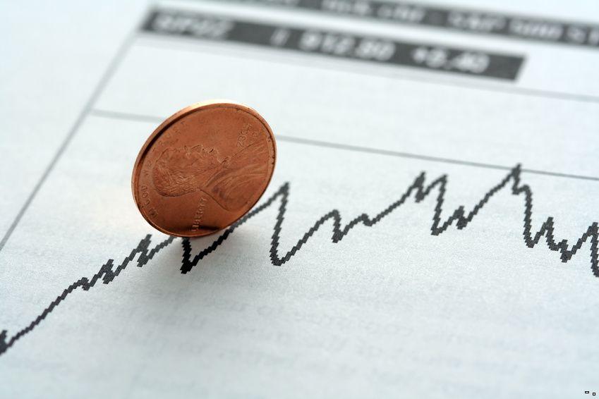Пифы облигации