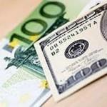 Депозиты — выгодный пассивный доход