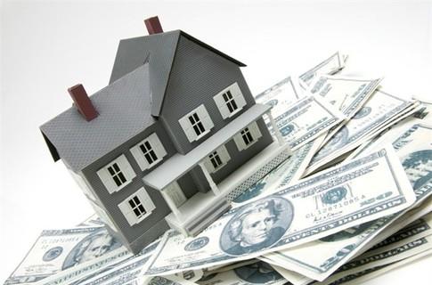 Инвестиции в недвижимость как начать