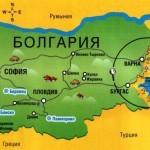 Инвестиции в земельные участки Болгарии