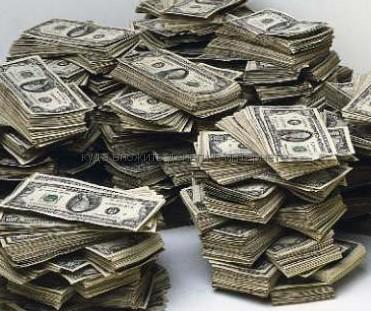 На балансе компаний Вачевских  уже ничего нет