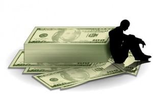 Что такое паевой инвестиционный фонд пиф