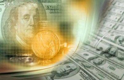 Финансовыми инструментами денежного рынка являются