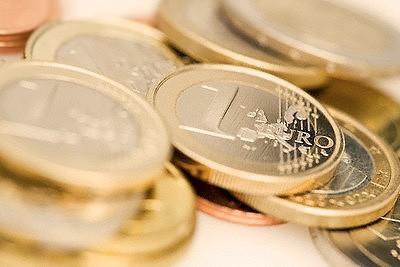 История денег с древности до наших дней ru История