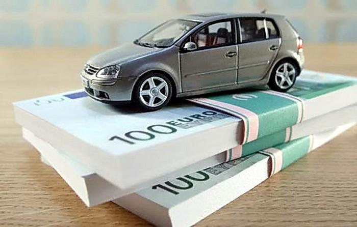 Как гарантированно получить кредит