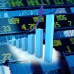 Анализ приобретения опционов put