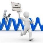Поисковые системы – гарант стабильности поискового рынка. Особенности ранжирования и индексации сайтов