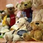 Инвестиции в производство мягких игрушек