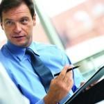 Бизнес: как превратить недостатки конкурентов в свои преимущества