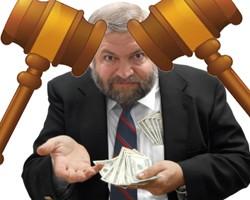 Стоит ли отменять судебный приказ по кредиту