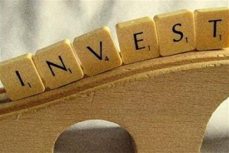 защита инвестиции