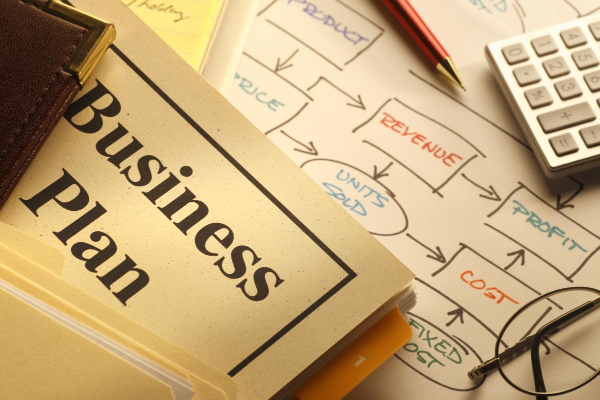 что выгодно открывать бизнес