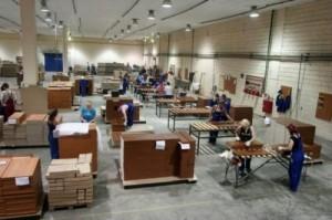 Як почату меблевий бізнес