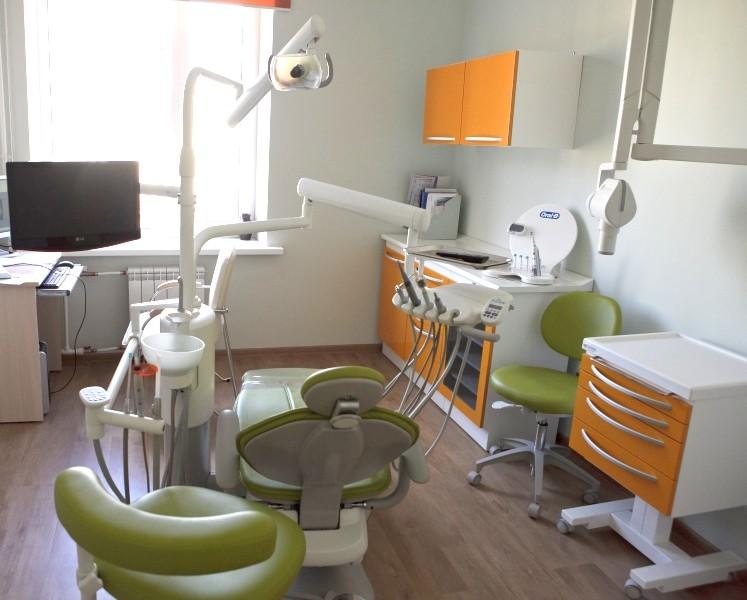 стоматологический кабинет доктора вавилкина отзывы
