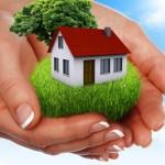 Нюансы получения ипотеки на строительство дома