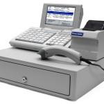 Кассовое оборудование — варианты для бизнеса различного уровня