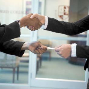 Обман при продажа готового бизнеса доска объявлений южноукраинск