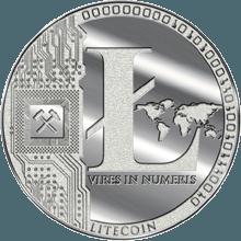 Рефераты и курсовые по теме банковских вкладов ru litecoin Особенности криптовалюты