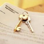 Займ на жилье: оформление от начала и до конца