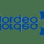 Кредитные и дебетовые карты Нордеа Банк