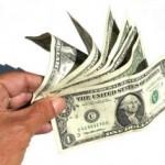 Как получить кредит ИП?