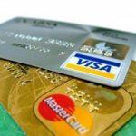 Есть ли будущее в России у Visa и MasterCard?