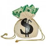 Как взять выгодный кредит на потребительские нужды