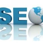 Монетизация и эффективное продвижение сайта: проект SEOstok