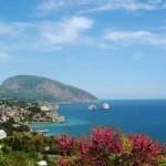 Инвестиции в недвижимость Крыма