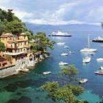 Инвестиции в недвижимость Италии
