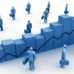 Оценка стоимости бизнеса и акций компании как инструмент повышения ее прибыльности
