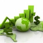 Первые шаги на валютном рынке: 5 условий успешного трейдинга