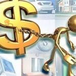 Потребительский кредит и его характерные особенности