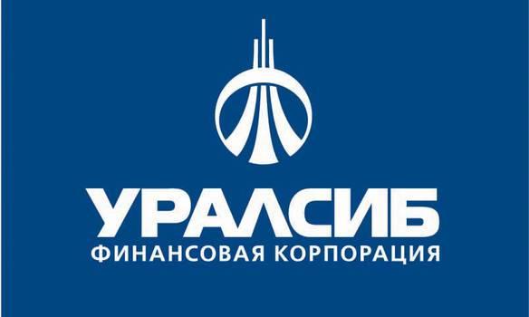 Скидка пенсионерам на транспортный налог в кемеровской области в