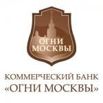 Кредитная карта банк Огни Москвы: процентные ставки и условия открытия