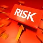 Страховой риск, виды рисков