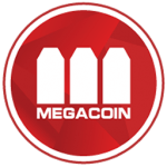 Криптовалюта Megacoin