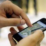 10 способов начать бизнес, если на руках только смартфон