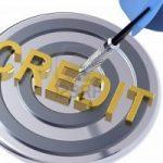 Понятие и основные виды кредитов