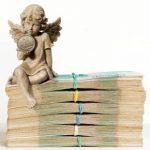 Пошаговая инструкция для охоты на бизнес-ангела